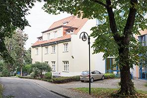 haus_brockenblick