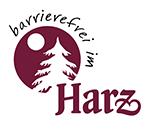 link_1_barrierefrei-im-harz