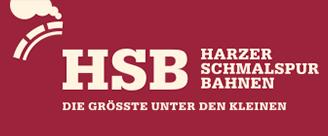 link_2_hsb