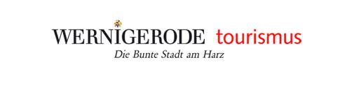link_3_wernigerode_tourismus