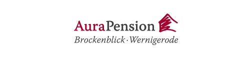 link_reservierung_aura_pension