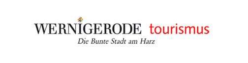 link_reservierung_wernigerode_tourismus