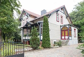 vorschau_gartenhaus