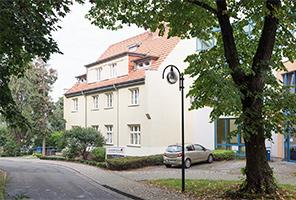 vorschau_haus_brockenblick